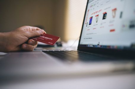 7 Browser Extensions That Can Save You Money When You Shop Online