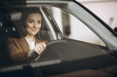 The Best Car Insurance Companies for 2020