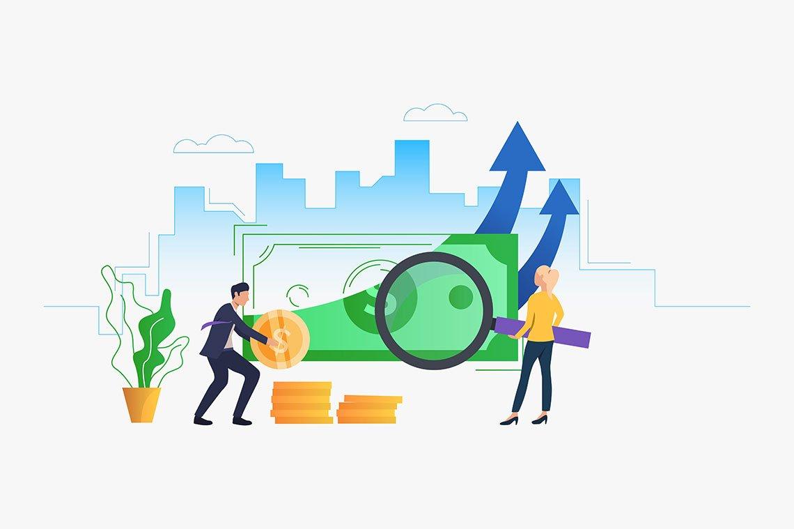 Financial Education Sites