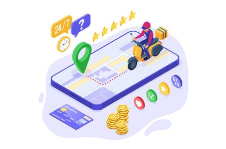 10 Free Apps for Small Business in 2020