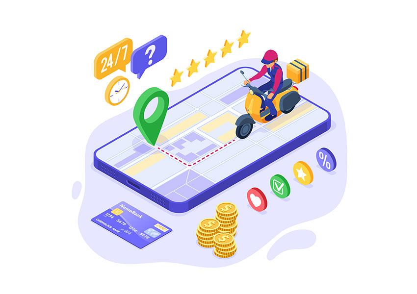 Free Apps for Small Business